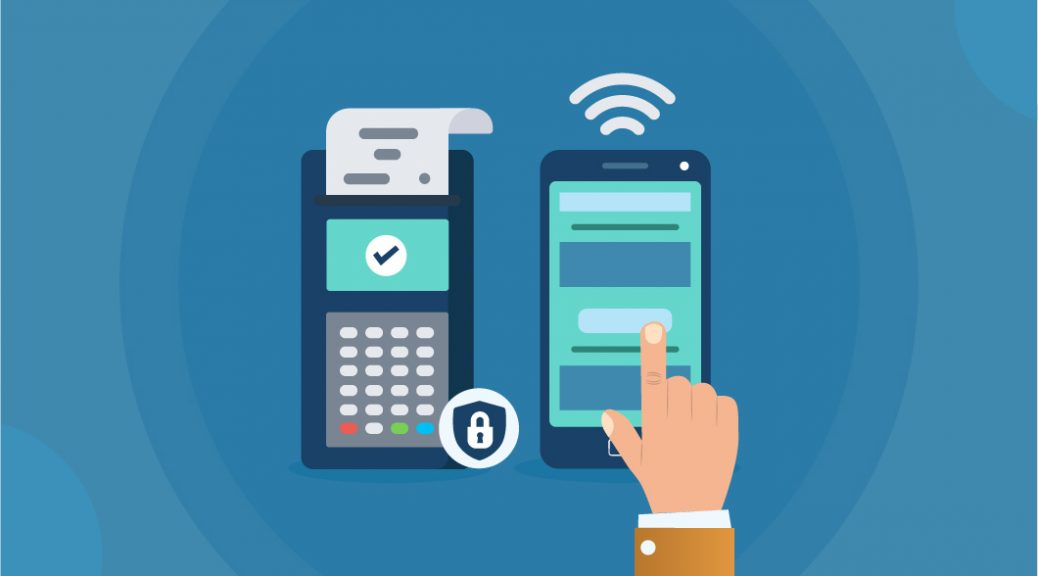 Android POS Machines