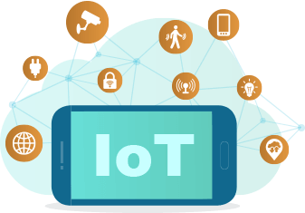IoT-Support