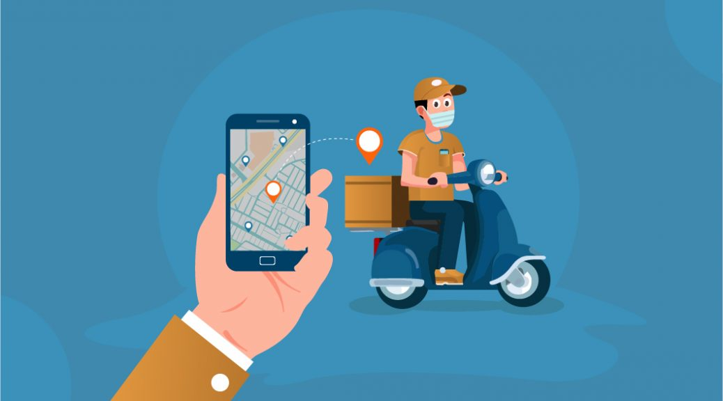Location_Tracking_-_how_to_find_my_device_using_MDM_